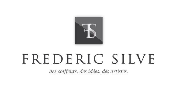 Frederic Silve à Grenoble