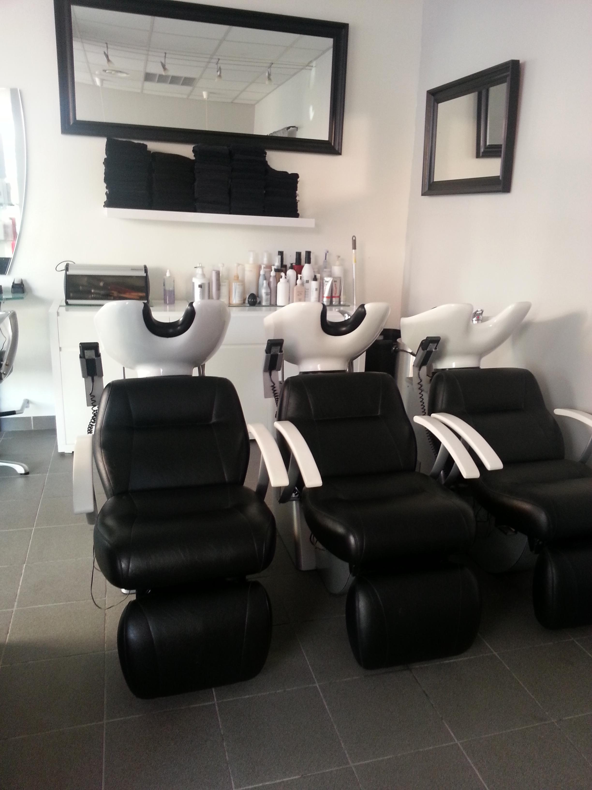 Accessoire coiffure reims votre nouveau blog l gant for Salon o coiffure reims