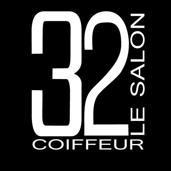 32 le salon bourg en bresse avis tarifs horaires t l phone - Salon de coiffure bourg en bresse ...