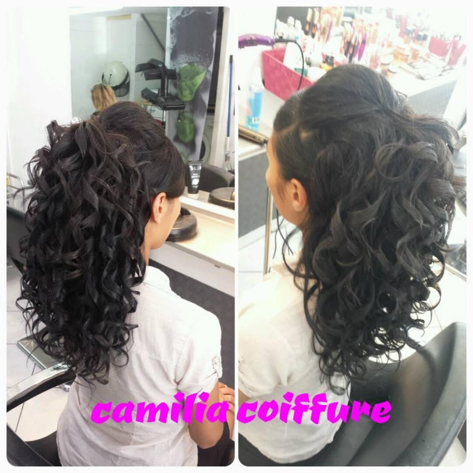 Camilia coiffure lyon avis tarifs horaires t l phone for Salon afro lyon