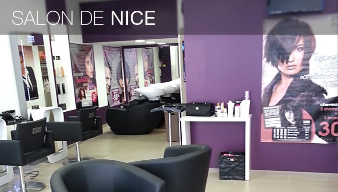 Studio avenue nice avis tarifs horaires t l phone for Tarif salon franck provost