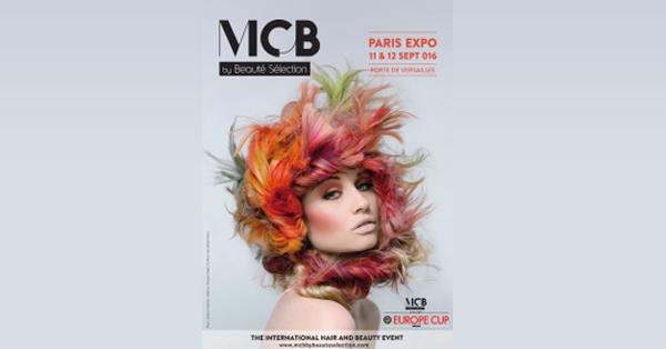 Mondial coiffure beaut 2016 le programme et les dates enfin d voil es expert zone - Salon mondial de la coiffure ...