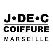 J.DE.C à Marseille