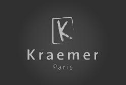Kraemer paris meinau strasbourg avis tarifs horaires for Salon des ce strasbourg