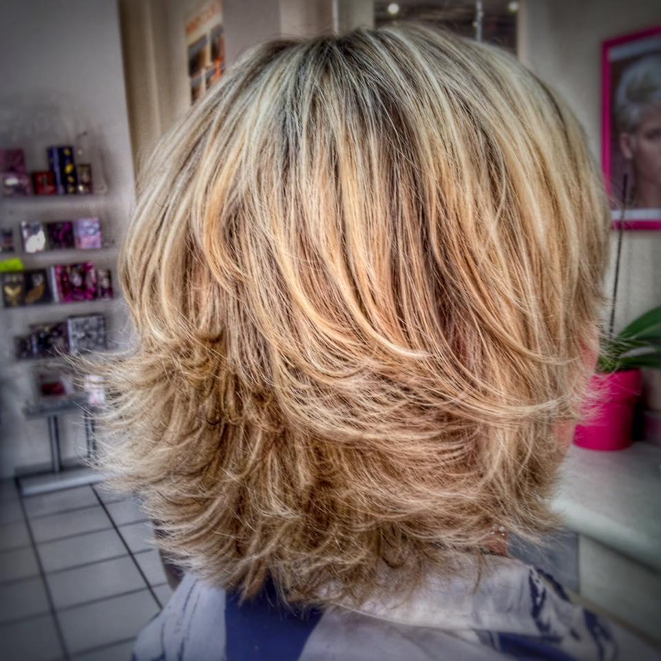 Capil'Hair à Les-Sables-d'Olonne