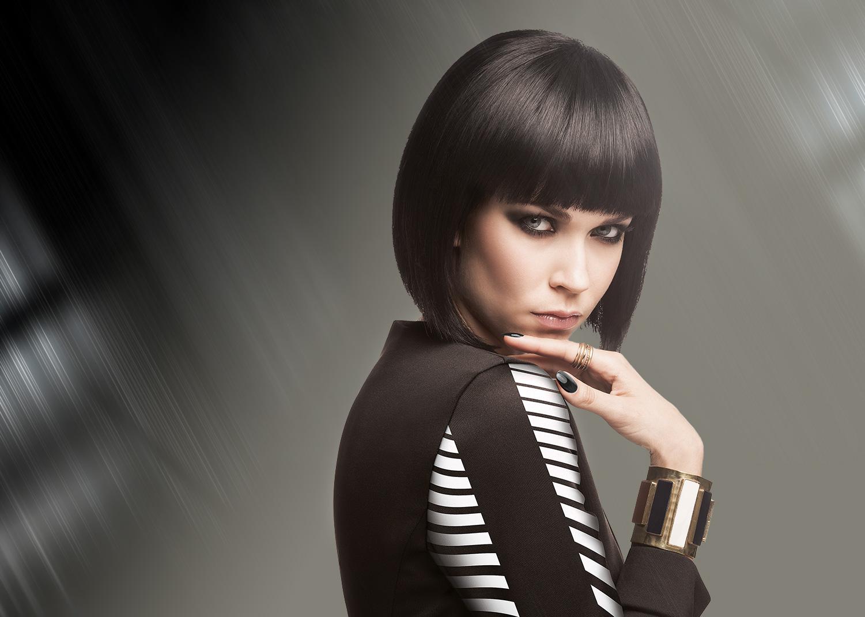 Pro New Hair Lu0026#39;Union - Avis Tarifs Horaires Tu00e9lu00e9phone