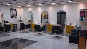 Ibo can coiffure clermont ferrand avis tarifs horaires for Salon de coiffure clermont ferrand