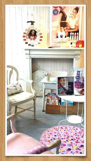 la maison coiffer saint brieuc avis tarifs horaires. Black Bedroom Furniture Sets. Home Design Ideas
