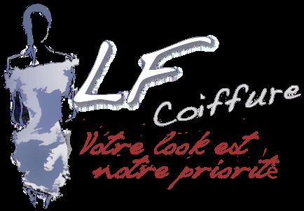 LF Coiffure