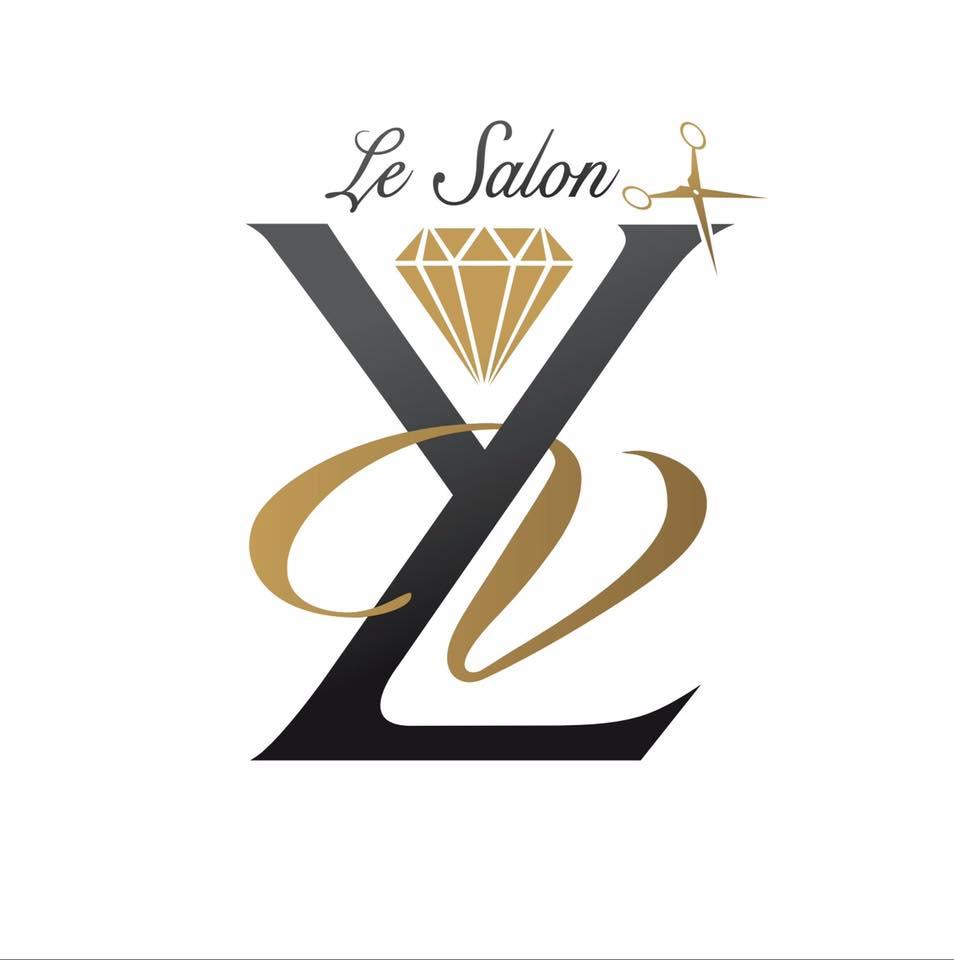 Le salon YLV