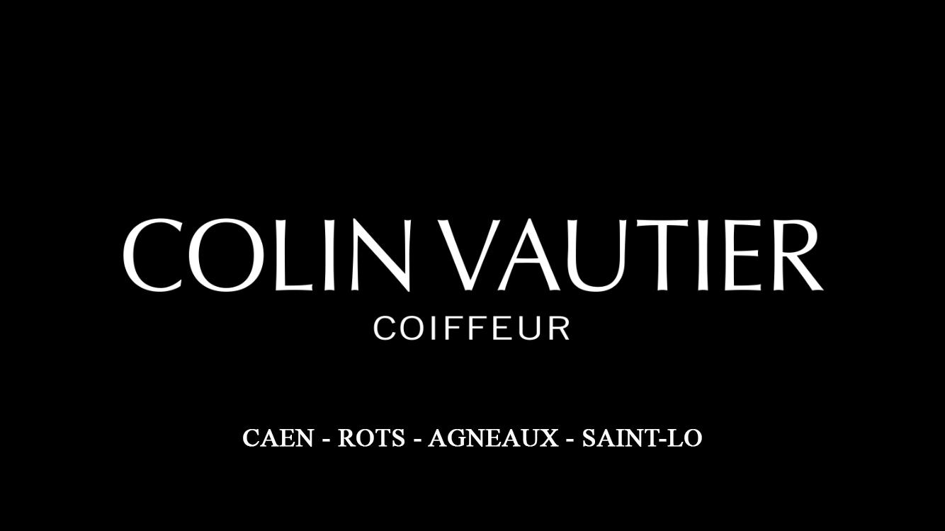 Colin Vautier Coiffeur