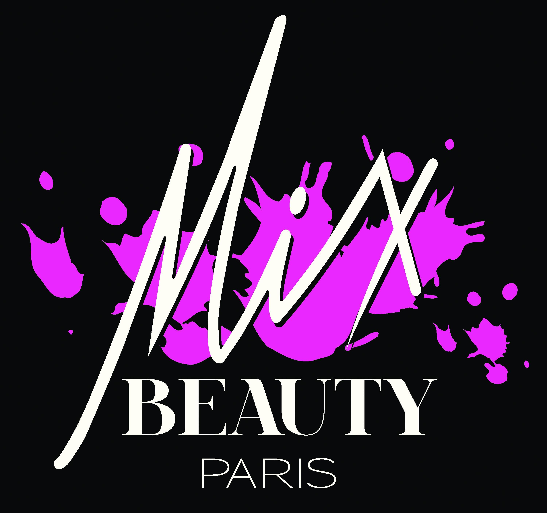 Mix Beauty Paris à Paris 01