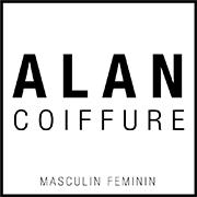 Alan Coiffure