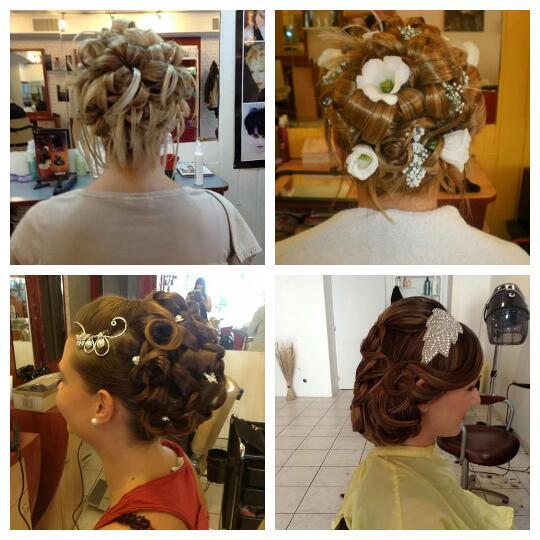 Hair vanessance chalon sur sa ne avis tarifs horaires - Salon de coiffure villefranche sur saone ...