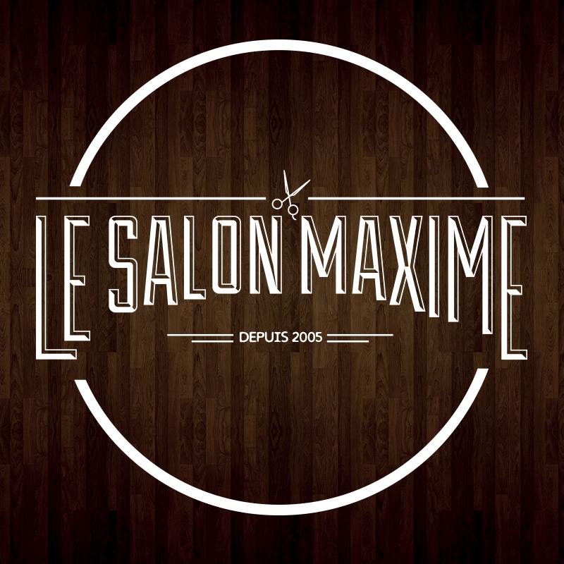 Salon Maxime