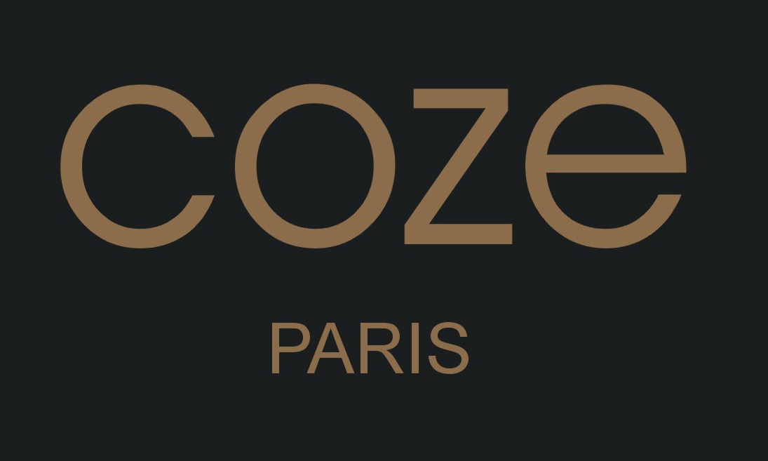 Coze paris 16 avis tarifs horaires t l phone for Salon coze paris 16