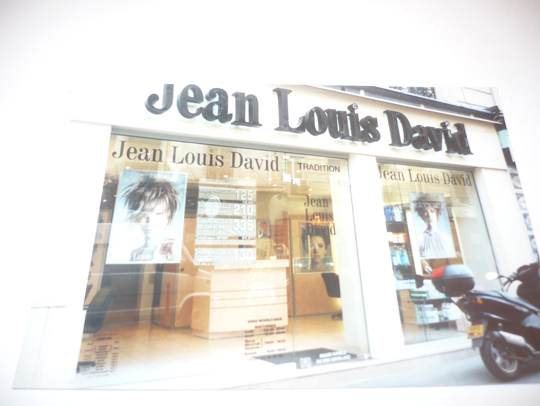 Jean louis david paris 11 avis tarifs horaires t l phone for Tarif salon jean louis david
