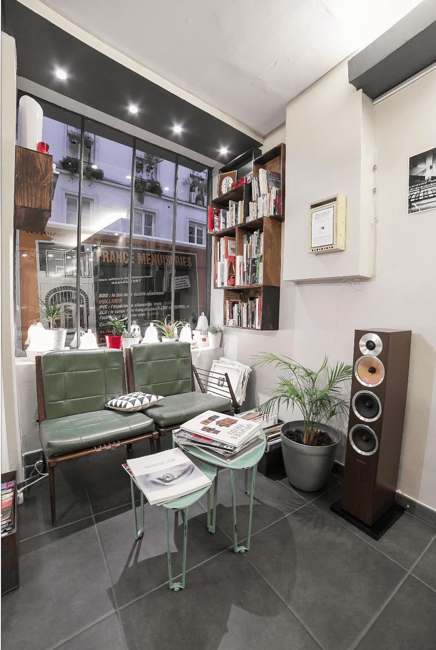 nicolas waldorf paris 11 avis tarifs horaires t l phone. Black Bedroom Furniture Sets. Home Design Ideas