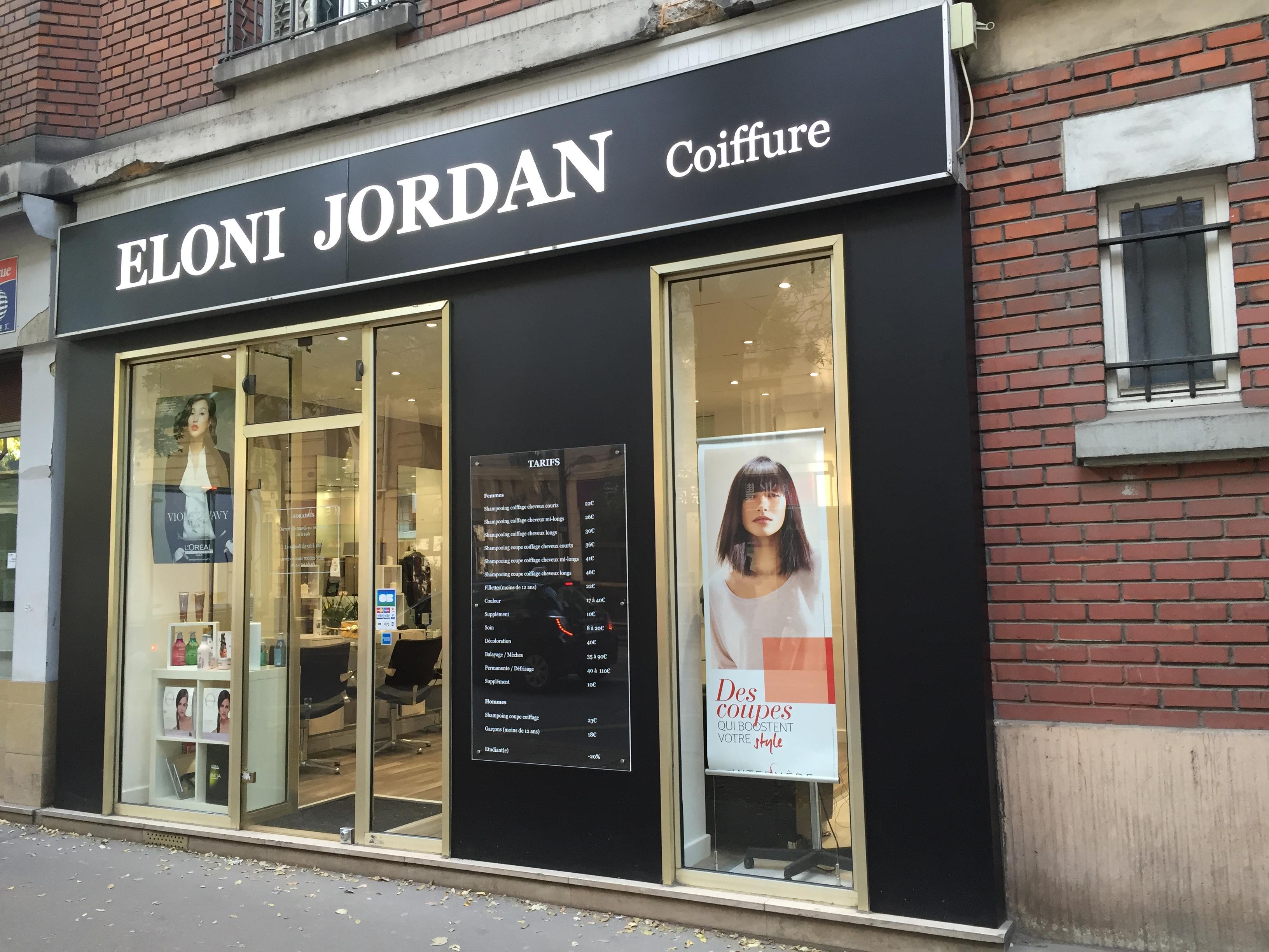 eloni jordan paris 13 avis tarifs horaires t l phone. Black Bedroom Furniture Sets. Home Design Ideas