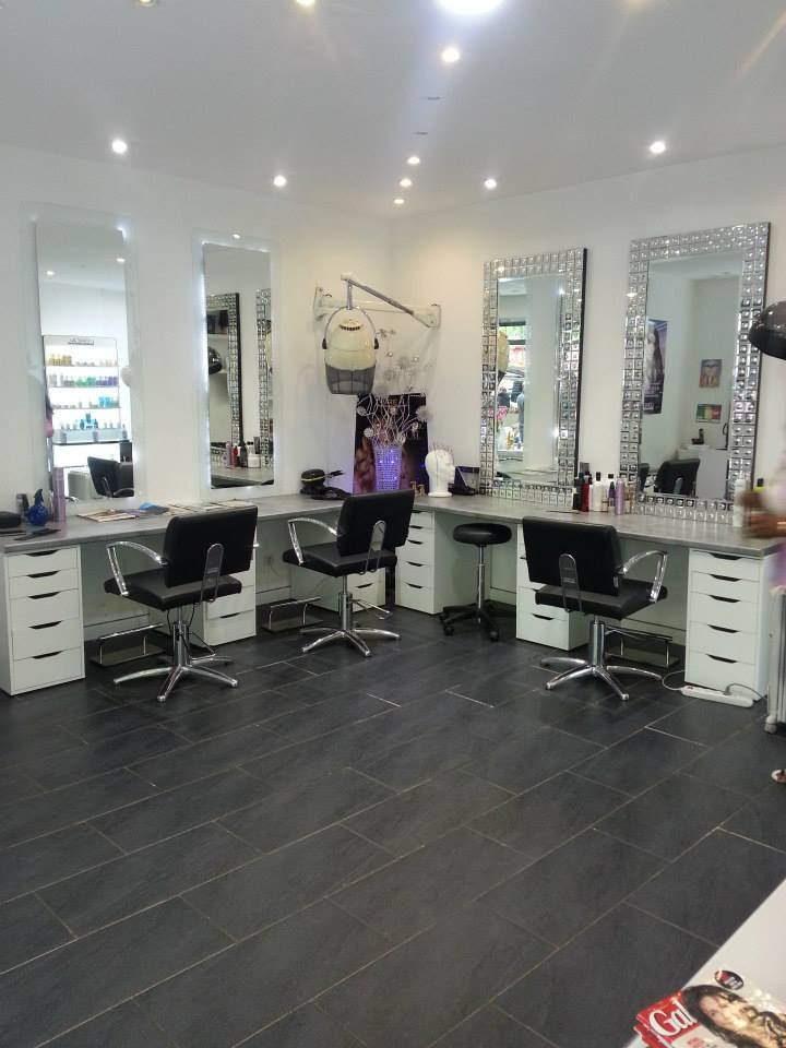 Beauty kosmetic paris 12 avis tarifs horaires t l phone for Salon de coiffure ouvert le dimanche paris