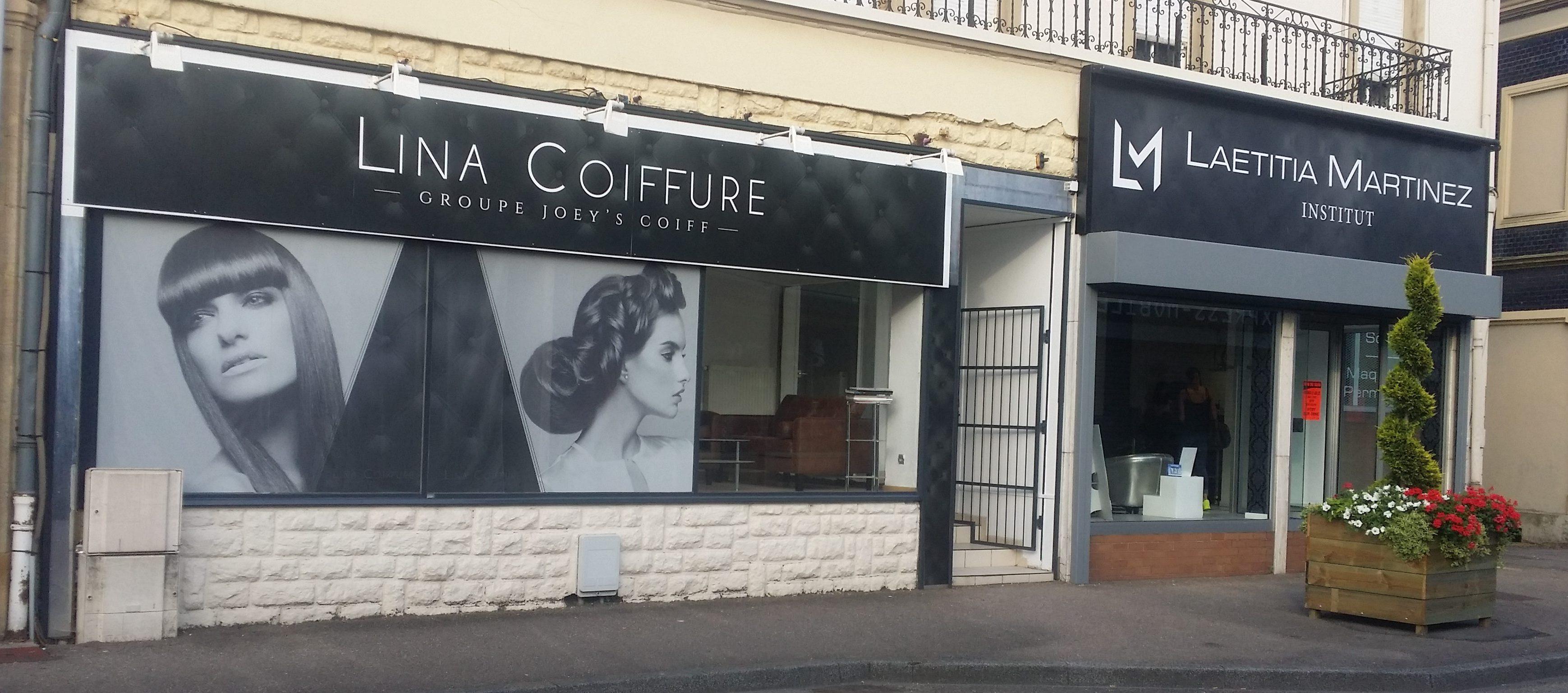 Laidy Coiffure à Clouange