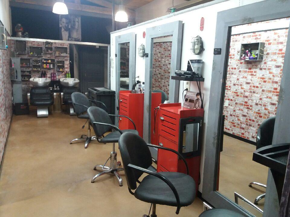 Studio coiffure femme à Graulhet