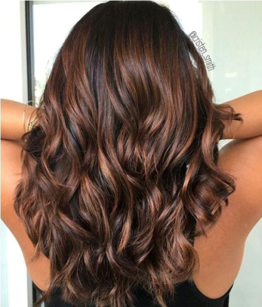 hair colour styles voici les 10 couleurs tendances de l 233 e 2017 trend zone 6732 | 1489572107 10 hair color tr orig