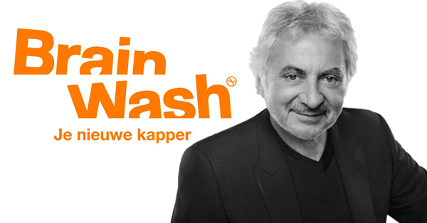 Exclu : Franck Provost rachète le leader de la coiffure hollandais !