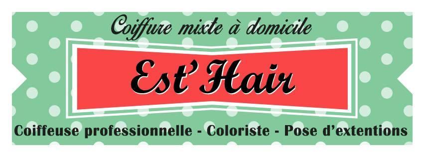 Est'hair