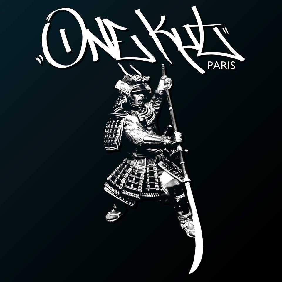 One Kut