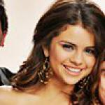 justineselly
