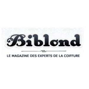 "Biblond lance la ""Biblond Hair Battle"""