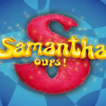 Samantha oups chez le coiffeur coiffeur humour for Samantha oups au salon de coiffure