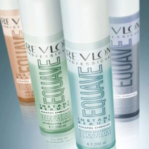 Revlon Professional Equave Instant Beauty int