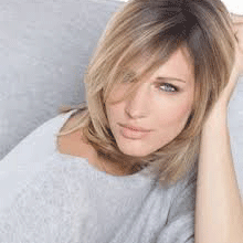 le tie and dye trend zone. Black Bedroom Furniture Sets. Home Design Ideas