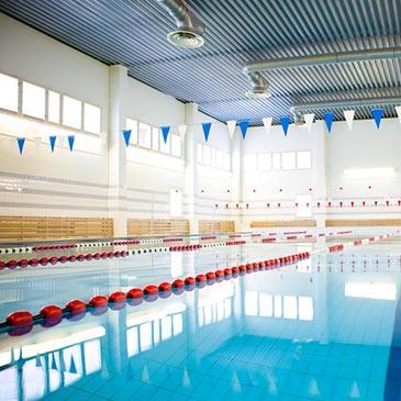 Poux et piscine peut on attraper des poux la piscine for Infection urinaire et piscine