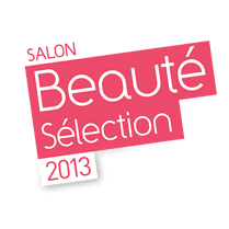 Salon beaut s lection lyon 2013 eurexpo expert zone for Salon eurexpo lyon