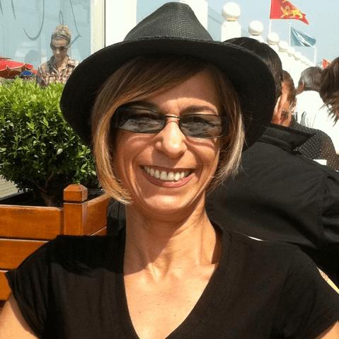 Nathalie salon espace coiffure paris paris 17 paroles de coiffeurs by wavy - Salon de coiffure qui recherche apprenti cap ...