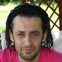 Stéphane, salon Performance à Allassac