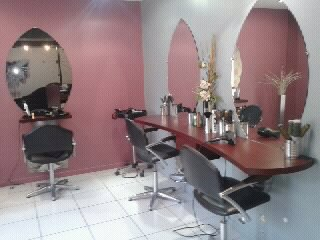 Variation jocelyne roanne avis tarifs horaires t l phone for Salon coiffure roanne