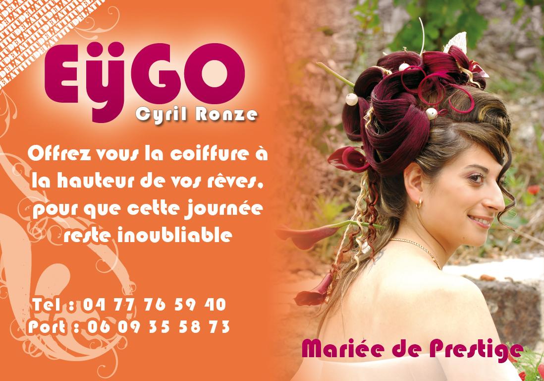 Eygo l'Attitude Saint-Romain-le-Puy