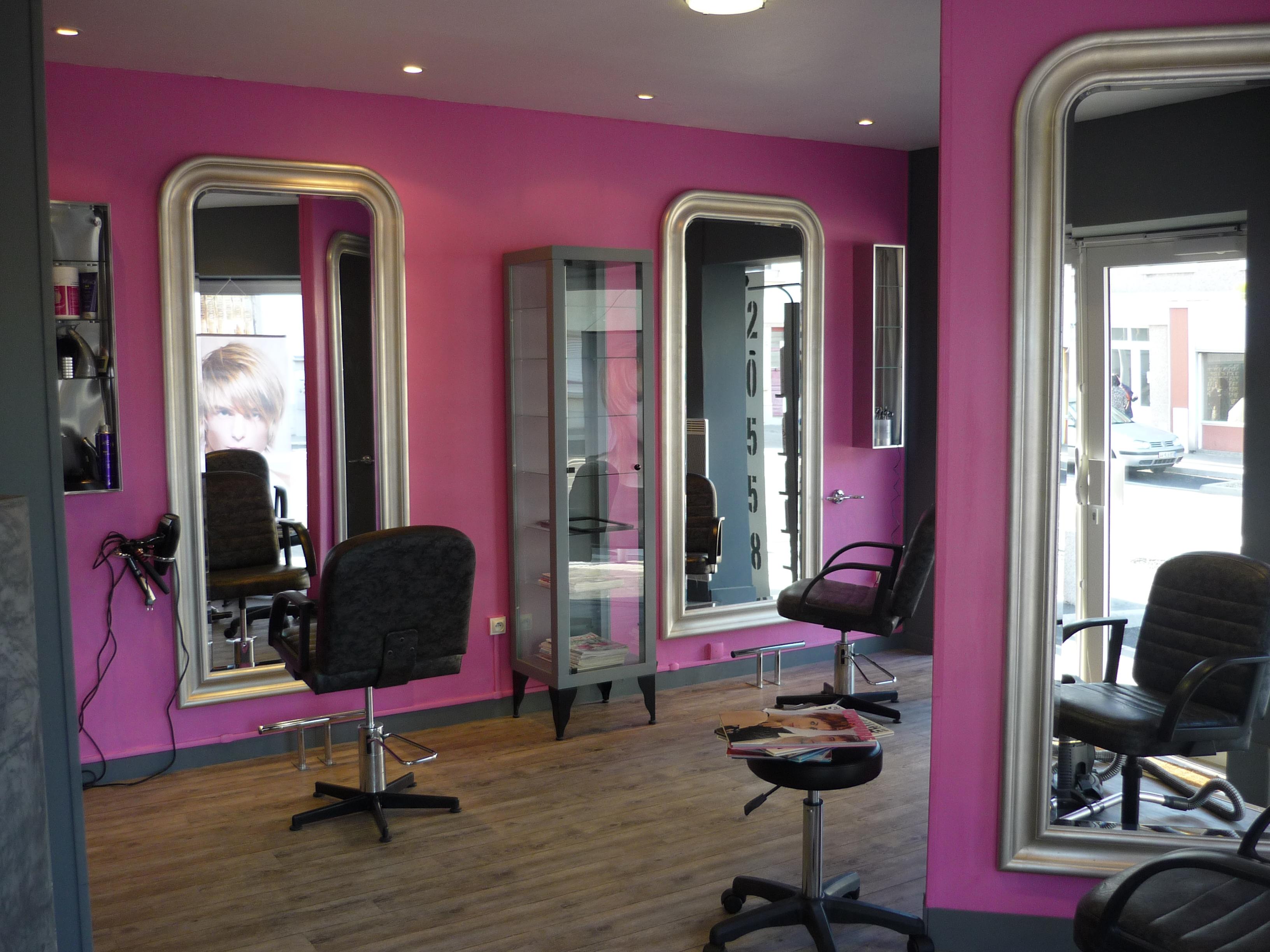 atelier coiffure saint nazaire avis tarifs horaires