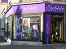 Coiffeur visagiste orl ans avis pansyperylaura1 site - Salon de coiffure bussy saint georges ...