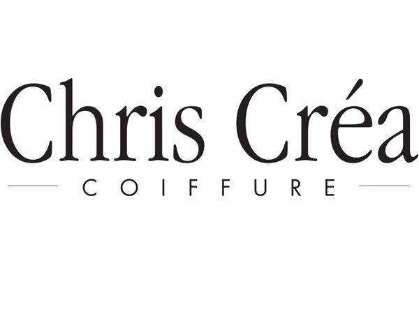 Chris Créa Coiffure