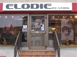 Elodie Création