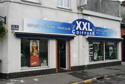 XXL Coiffure à Mouvaux