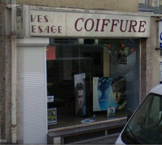 LesageYves - Lille