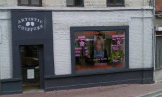 Artistic Coiffure - Lille