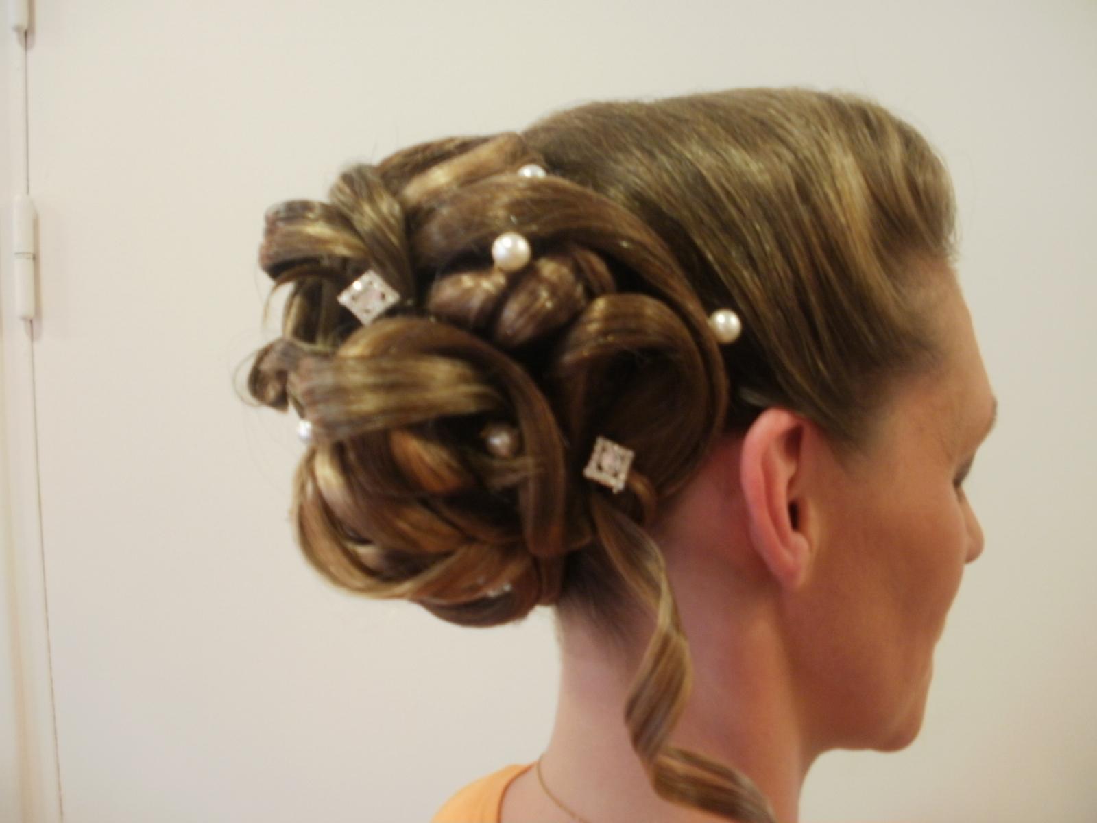 Fr d ric coiffeur cr ateur clermont ferrand avis tarifs for Salon de coiffure clermont ferrand