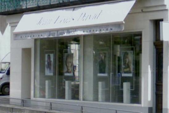 Jean louis david diffusion clermont ferrand avis tarifs for Salon de coiffure clermont ferrand